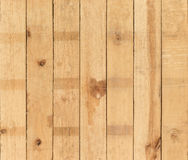 wood brown aged plank texture Stock Image