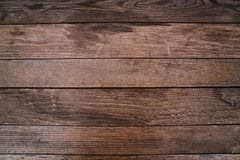 Wood brown aged plank texture, vintage background. Wood brown aged plank texture, vintage background royalty free stock images