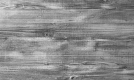 Wood brown background, dark wooden abstract texture. Brown wood texture, dark wooden abstract background stock image