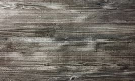 Wood brown background, dark wooden abstract texture. Brown wood texture, dark wooden abstract background stock photos