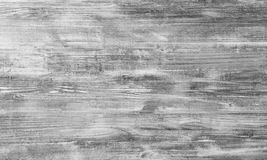 Wood brown background, dark wooden abstract texture. Brown wood texture, dark wooden abstract background royalty free stock photos