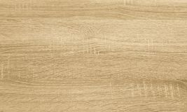 Wood brown background, dark wooden abstract texture. Wood brown background, dark texture wooden abstract royalty free stock photography