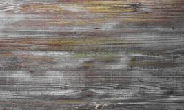 Wood brown background, dark wooden abstract texture. Wood brown background, dark texture wooden abstract stock image