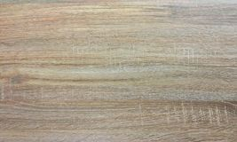Wood brown background, dark wooden abstract texture. Wood brown background, dark texture wooden abstract royalty free stock image
