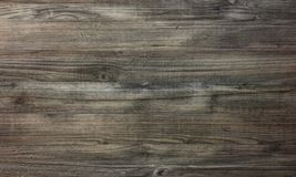 Wood brown background, dark wooden abstract texture. Wood brown background, dark texture wooden abstract royalty free stock photos