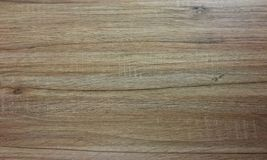 Wood brown background, dark wooden abstract texture. Wood brown background, wooden abstract dark texture stock image