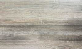 Wood brown background, dark wooden abstract texture. Wood brown background,Old Hickory, dark texture stock image
