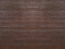 Wood brown background Royalty Free Stock Images