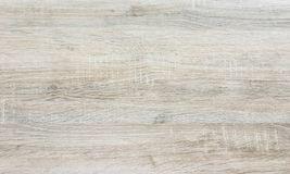Wood brown background, light wooden abstract texture. Brown wood texture, light wooden abstract background royalty free stock photo