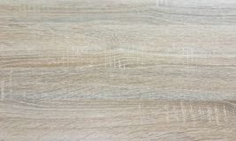 Wood brown background, light wooden abstract texture. Brown wood texture, light wooden abstract background royalty free stock photography