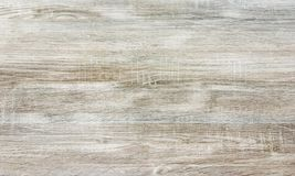 Wood brown background, light wooden abstract texture. Brown wood texture, light wooden abstract background royalty free stock photos