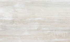 Wood brown background, light wooden abstract texture. Brown wood texture, light wooden abstract background stock images