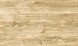 Wood brown background, light wooden abstract texture. Wood brown background, light texture wooden abstract royalty free stock image
