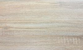 Wood brown background, light wooden abstract texture. Wood brown background, light texture wooden abstract royalty free stock photography
