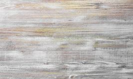 Wood brown background, light wooden abstract texture. Wood brown background, light texture wooden abstract stock images