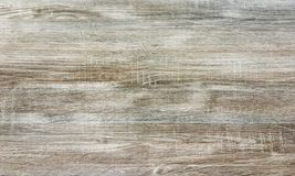 Wood brown background, light wooden abstract texture. Wood brown background, light texture wooden abstract royalty free stock photos