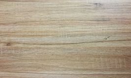Wood brown background, light wooden abstract texture. Wood brown background, light texture wooden abstract stock photo