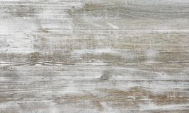 Wood brown background, light wooden abstract texture. Wood brown background, wooden abstract light texture royalty free stock image