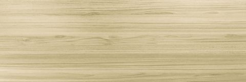 Wood brown background, light wooden abstract texture. Wood brown background, light texture wooden abstract royalty free stock images