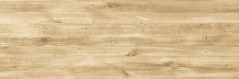 Wood brown background, light wooden abstract texture. Wood brown background, light texture wooden abstract stock photography
