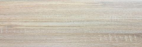 Wood brown background, light wooden abstract texture. Wood brown background, light texture wooden abstract stock image