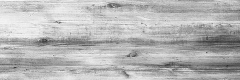 Wood brown background, light wooden abstract texture. Wood brown background, light texture wooden abstract royalty free stock photo