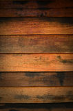 Wood brown background Stock Image
