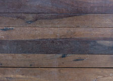 Wood brown barn plank texture Stock Image