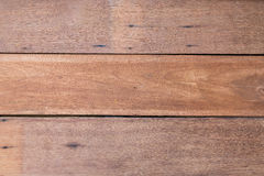 Wood brown barn plank texture Stock Photos