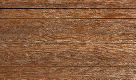 Wood brown grain texture, top view of wooden table wood wall background. Wood brown grain texture, top view of wooden table, wood wall background stock photos