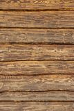 Wood brown grain texture, top view of wooden table wood wall background. Wood brown grain texture, top view of wooden table, wood wall background royalty free stock photos