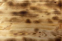 Wood brown grain texture, top view of wooden table wood wall background. Wood brown grain texture, top view of wooden table, wood wall background stock photo