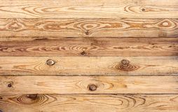 Wood brown grain texture, top view of wooden table wood wall background. Wood brown grain texture, top view of wooden table, wood wall background royalty free stock images