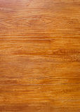 Wood brown grain texture, top view of wooden table Stock Photo