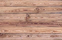 Wood brown grain texture, top view of wooden table wood wall background. Wood brown grain texture, top view of wooden table, wood wall background stock photos