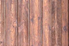 Wood brown grain texture, top view of wooden table wood wall background. Wood brown grain texture, top view of wooden table, wood wall background stock photo
