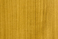Wood Brown stock photography