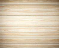 Wood brown plank background Stock Photo