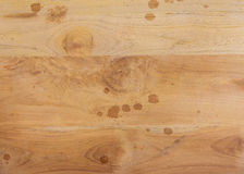 Wood brown plank dirty texture Royalty Free Stock Photos