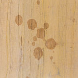 Wood brown plank dirty texture Royalty Free Stock Photo