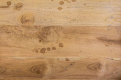 Wood brown plank dirty texture. Background stock image