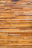Wood brown plank sticks old texture Royalty Free Stock Photography