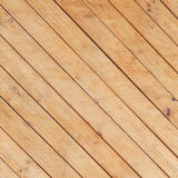 Wood brown plank texture Stock Image
