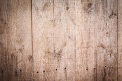 Wood brown plank texture background Stock Photos
