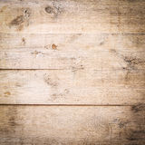 Wood brown plank texture background Stock Image