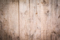 Wood brown plank texture background Royalty Free Stock Image