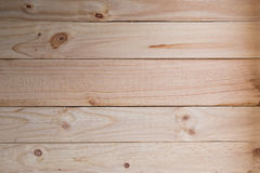 Wood brown plank texture background Royalty Free Stock Photo