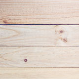 Wood brown plank texture background Royalty Free Stock Photos