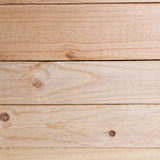 Wood brown plank texture background Royalty Free Stock Images