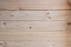 Wood brown plank texture background Royalty Free Stock Photography